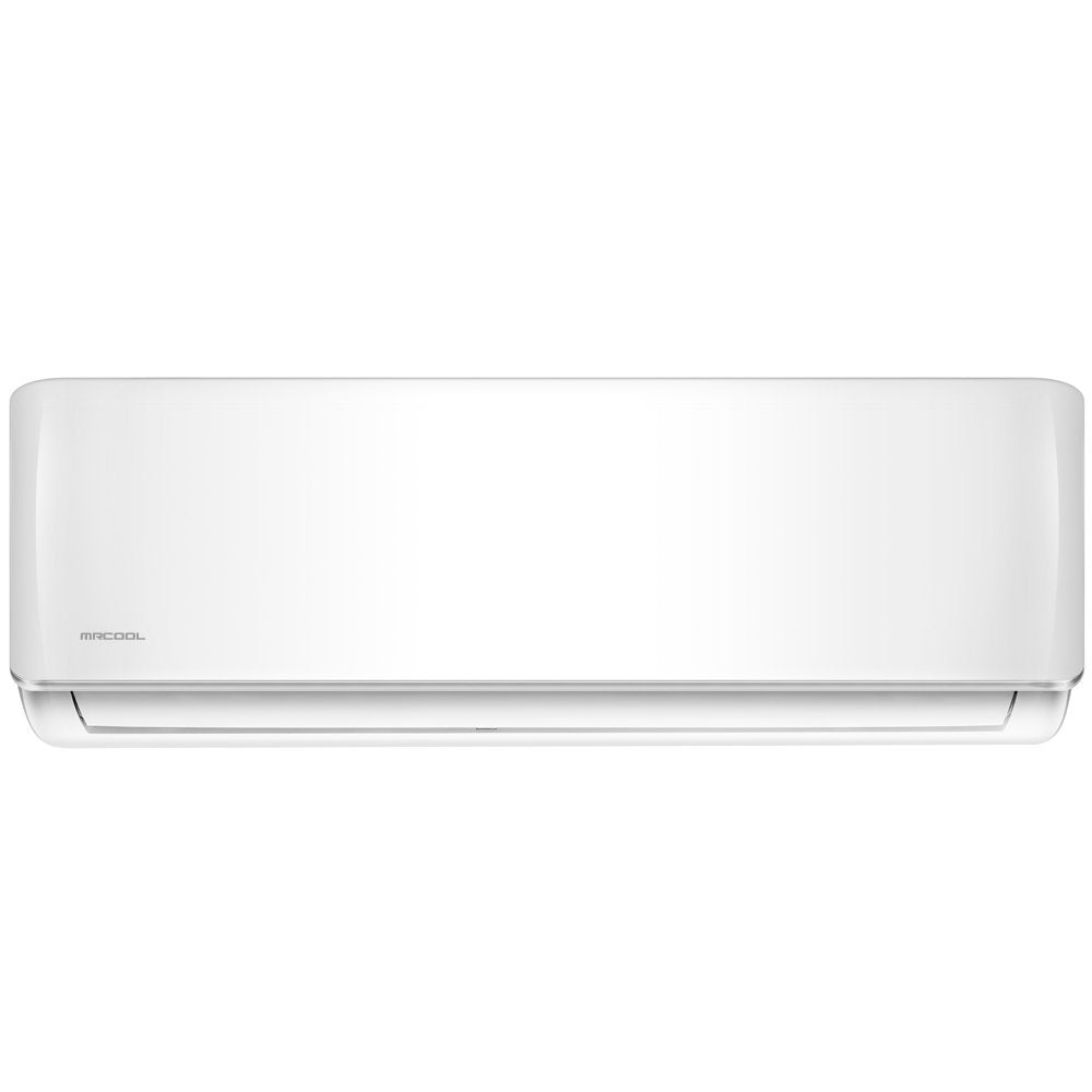 MRCOOL Advantage A-23-HP-WMAH-230A 24,000 BTU 2 Ton Ductless Mini-Split Air Conditioner and Heat Pump - 230V/60Hz - TinyHouseSupplyShop.com