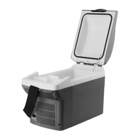 Image of Wagan 12V Thermo-electric 6L Cooler - TinyHouseSupplyShop.com
