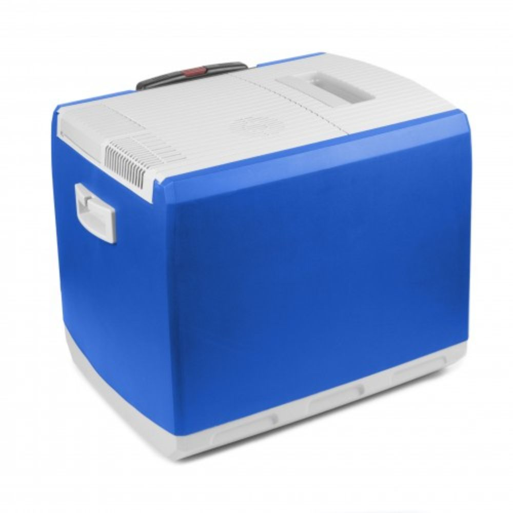 Wagan 12V Thermo-electric 46Q Cooler - TinyHouseSupplyShop.com