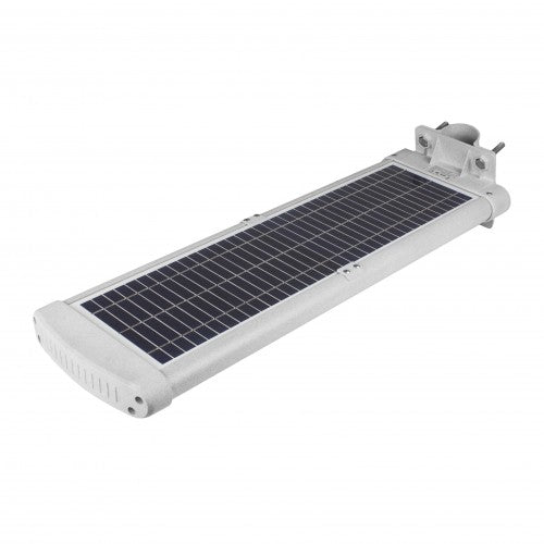 Wagan 3000 Lumen Solar LED Floodlight - TinyHouseSupplyShop.com