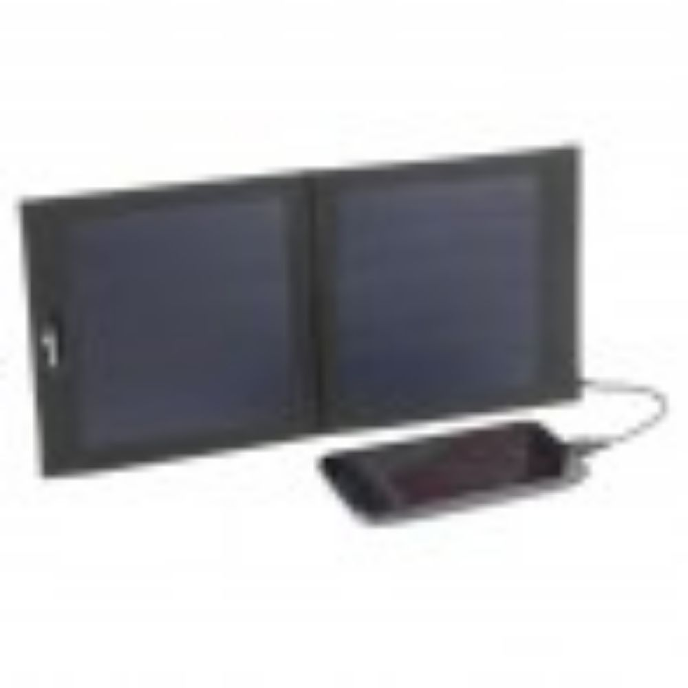 Wagan Solar e Panel 6W - TinyHouseSupplyShop.com