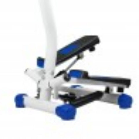 Image of Wagan Pivot Stepper - TinyHouseSupplyShop.com