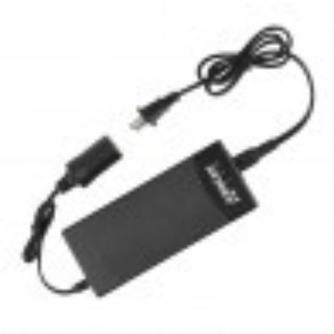 Image of Wagan 10 Amp AC to DC Power Adapter - TinyHouseSupplyShop.com