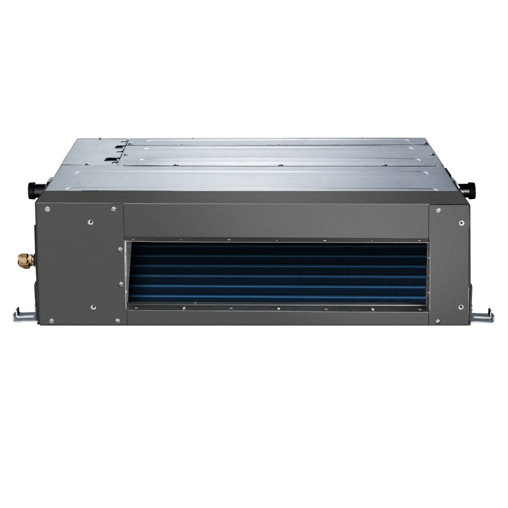 Olympus 9K BTU Heat Pump Recessed Duct Air Handler 230V - TinyHouseSupplyShop.com
