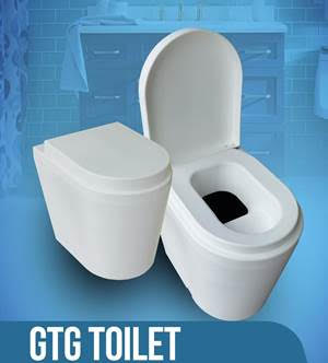 NEW Sun-Mar GTG toilet - TinyHouseSupplyShop.com