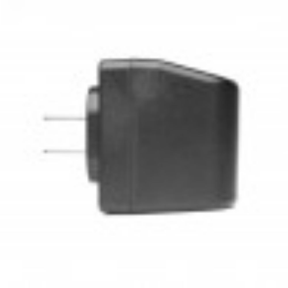 Wagan 500mA Traveler Adapter - TinyHouseSupplyShop.com
