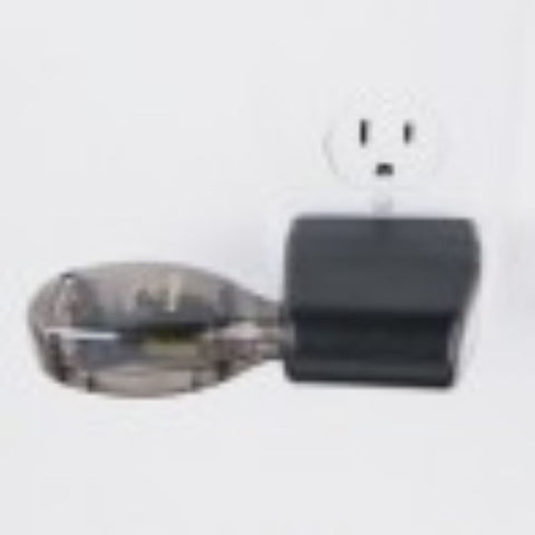 Image of Wagan 500mA Traveler Adapter - TinyHouseSupplyShop.com