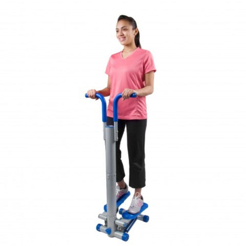 Image of Wagan Mini Stepper - TinyHouseSupplyShop.com