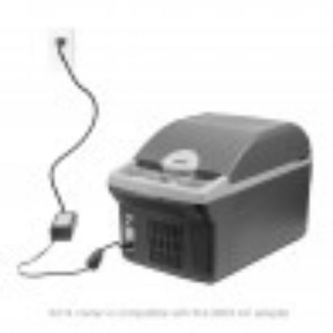 Image of Wagan 12V Thermo-electric 14L Cooler - TinyHouseSupplyShop.com