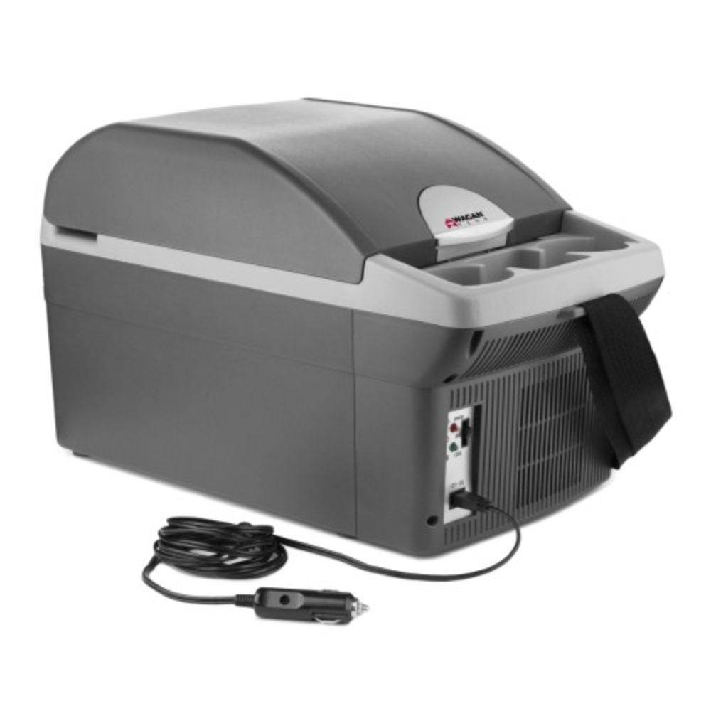 Wagan 12V Thermo-electric 14L Cooler - TinyHouseSupplyShop.com