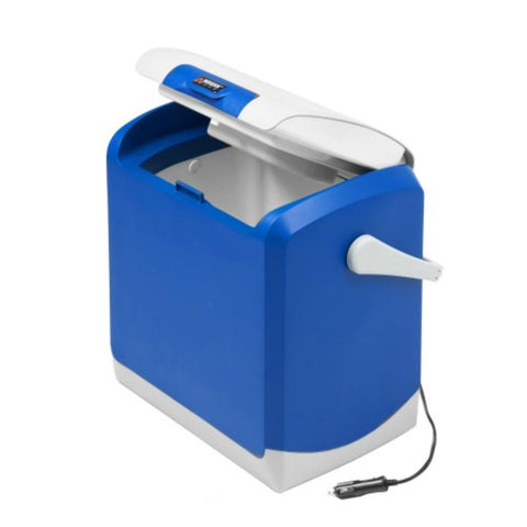 Image of Wagan 12V Thermo-electric 24L Cooler - TinyHouseSupplyShop.com