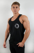 Load image into Gallery viewer, Proper Pump Crew Tank Top