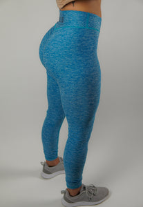 Premium Scrunch Leggings