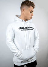 Load image into Gallery viewer, Premium Pull Over Hoodie