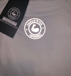 GEN 2 Athletic Tee