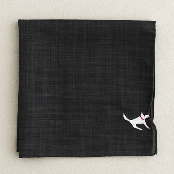 Hang on Puppy(dark gray)