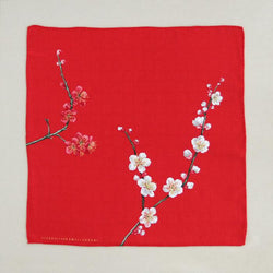 "Japanise""UME""(red)"
