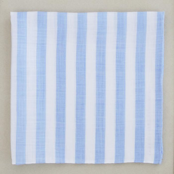 Stripe TypeC(blue)