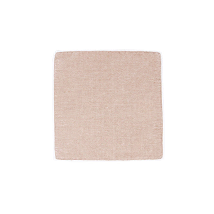 SIC  Color towel(beige)