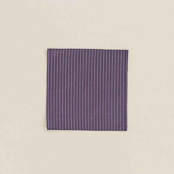 Pocket chief Type D(purple)
