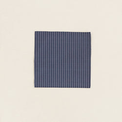 Pocket chief Type D(navy)