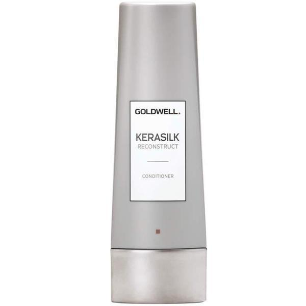 Goldwell Kerasilk Reconstruct Conditioner 200ml