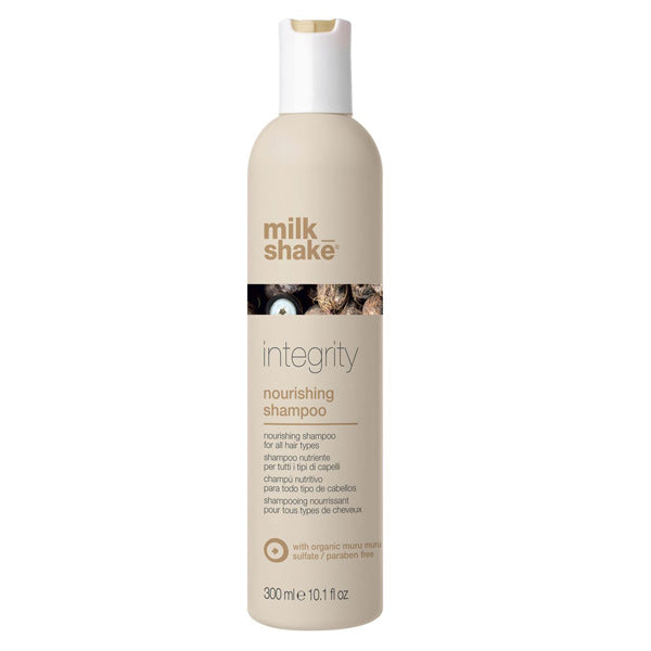 milk_shake® Integrity Nourishing Shampoo 300ml