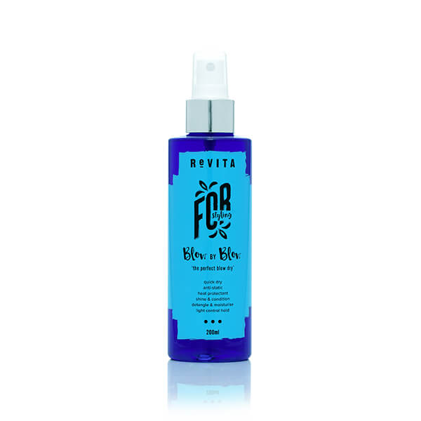 Revita Blow by Blow 200ml