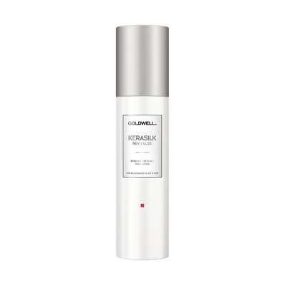 Goldwell Kerasilk Revitalize - Rebalancing scalp foundation 110ml