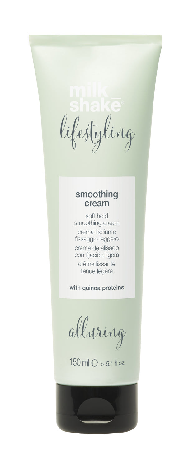 milk_shake® Smoothing Cream