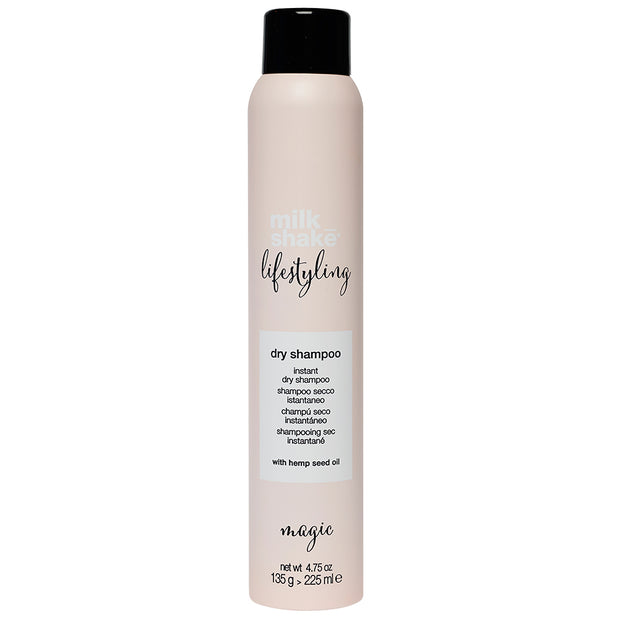 milk_shake® Dry Shampoo 225ml