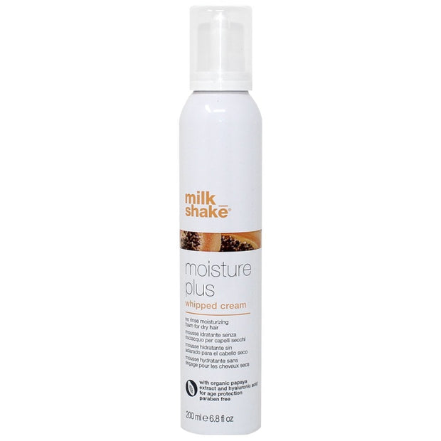 milk_shake Moisture Plus Whipped Cream (200ml)