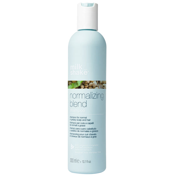 milk_shake® Normalizing Blend Shampoo 300ml