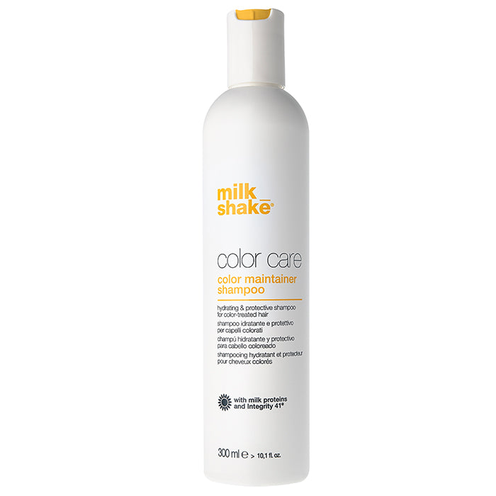 milk_shake® Colour Care Shampoo 300ml