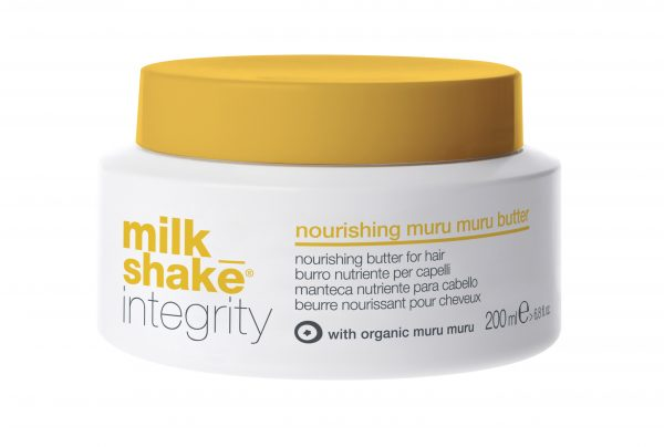milk_shake® Integrity Muru Muru Butter 200ml