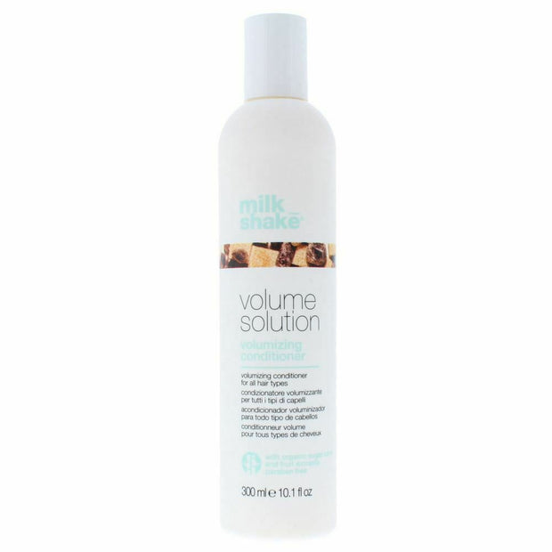 milk_shake® Volume Solution Conditioner 300ml