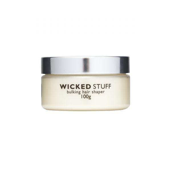 Revita Wicked Stuff 100G