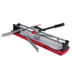 Rubi TX-MAX tile cutter for thick porcelain and ceramic tile