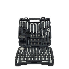 Channellock tool sets
