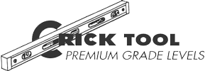 Crick Tools logo
