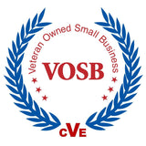 Veteran Owned Small Business Certification