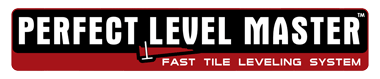Perfect Level Master - Fast Tile Leveling System