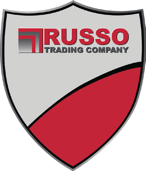 Russo Trading Company