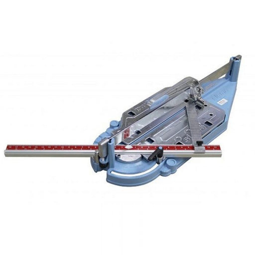 Sigma 3B4M MAX Push Handle Tile Cutter