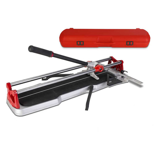 Rubi SPEED-62-MAGNET Tile Cutter with Carrying Case