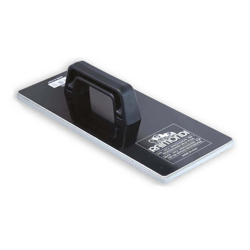 Raimondi Rubber Beating Block for Large Format Tile