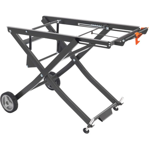 Husqvarna MS 360 Adjustable Masonry Saw Stand