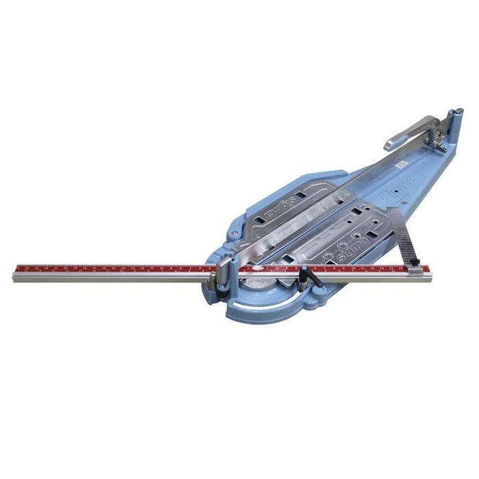 Sigma 3D3M MAX Handle Tile cutter