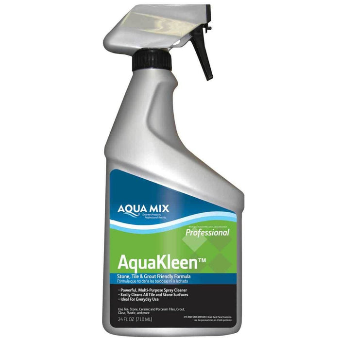 AquaMix AquaKleen Multi-Purpose Tile and Grout Cleaner