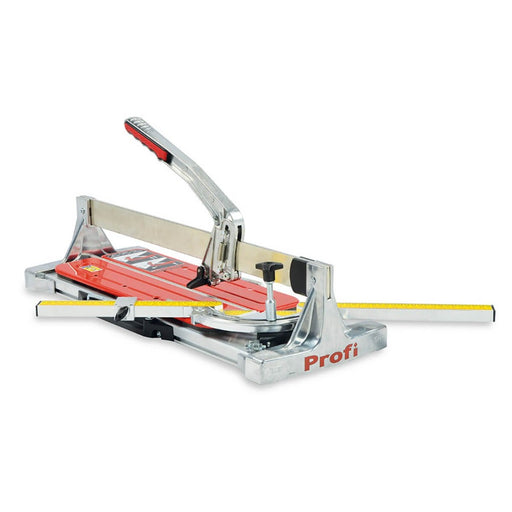 Battipav Profi Push Handle Tile Cutters